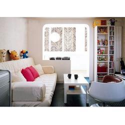 沙发,沙发厂家,家用沙发图片