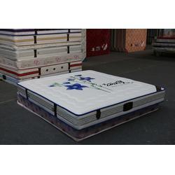 3d床垫介绍|远安县床垫|暄妍床垫(查看)图片