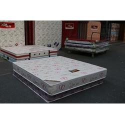 床垫|床垫厂家|毛毯床垫图片