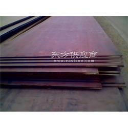 Q345GNH钢板-现货图片
