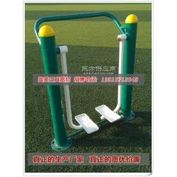 健身器材高品质居高人气健身路径图片