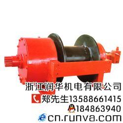 云南电动绞盘|润华机电质量保证|电动绞盘图片