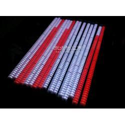 优质 5050贴片LED护栏管-十段贴片LED数码管图片
