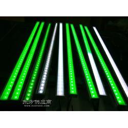 LED线条灯 LED轮廓灯 户外亮化灯具5050SMD 48/60/72珠 LED硬光条图片