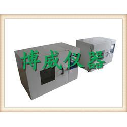 500度老化试验箱|500度老化试验箱价|博威仪器图片