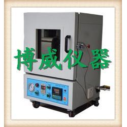 BW-ZK445真空干燥箱-四川真空干燥箱-博威仪器公司图片