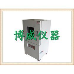真空干燥箱零售价,泰州真空干燥箱,博威仪器图片