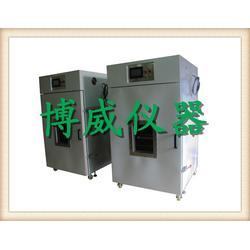 云浮真空干燥箱 博威仪器公司 真空干燥箱厂家