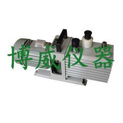 低气压试验箱哪里有、低气压试验箱、东莞博威仪器公司图片