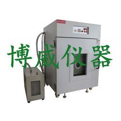 博威仪器(图)-低气压试验箱BW-ZK222L-低气压试验箱图片