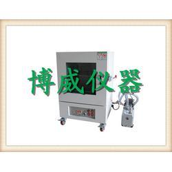 鼓风干燥箱加工,鼓风干燥箱,东莞博威仪器公司(查看)图片