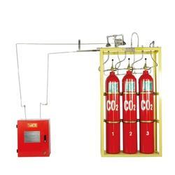 苏州庄生节能科技(图),气体灭火系统设备,气体灭火系统图片