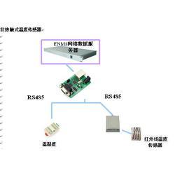 宿迁非接触式温度传感器、非接触式温度传感器、苏州庄生节能科技图片
