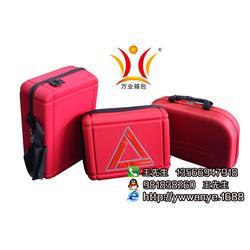 抽带eva箱包、eva箱包多少钱、万业箱包品质保证图片