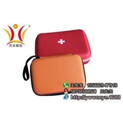 温州eva箱包、eva箱包款式、万业箱包质量放心(优质商家)图片