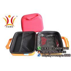 万业箱包(在线咨询)|EVA箱包|EVA箱包供应图片