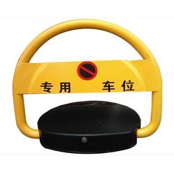 路亿通市政(图)_o型车位锁_淮安车位锁图片