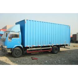 蘇州到遼源貨運公司-日上物流(在線咨詢)-貨運公司