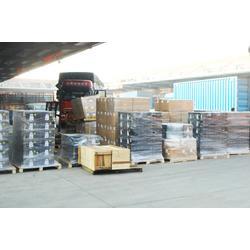 日上物流有限公司(图)|苏州到广东货运公司|货运公司图片