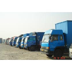苏州到珠海运输公司、日上物流(在线咨询)、运输公司图片