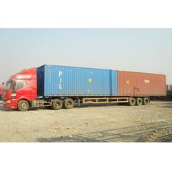 苏州到自贡运输公司 运输公司 苏州日上物流(查看)图片