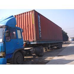 运输公司-?#32617;?#26085;上物流运输-?#32617;?#21040;湘潭运输公司图片