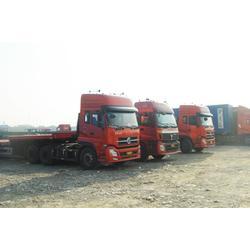 苏州到自贡运输公司-日上物流(在线咨询)-运输公司图片