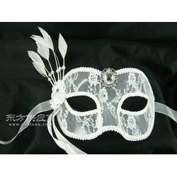 供应蕾丝面具夜店舞会装扮面具化妆舞会面具图片