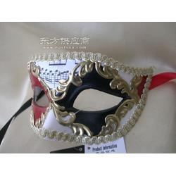 吸塑面具厂家万圣节道具全脸吸塑道具图片