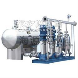 SBG系列乡村专用给水设备图片