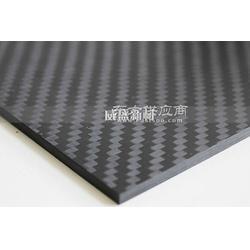 全碳纤维板_纯碳板_碳纤板图片