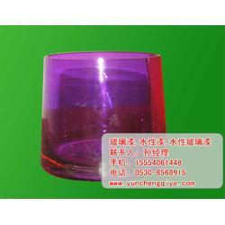 六盘水水性漆、郓城金邦玻璃漆厂家(在线咨询)、水性漆图片