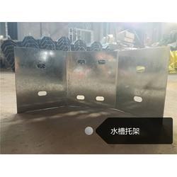 馨隆温室(图)_水槽_陕西水槽图片