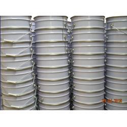 辽宁制桶厂哪家好-制桶厂-鑫盛达铁桶(查看)图片
