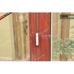 瑞雅门窗-凤铝,凤铝断桥铝门窗,凤铝型材图片