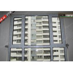 瑞雅门窗-玻璃顶阳光房,电动卷帘门阳光房,德高瓦顶阳光房图片
