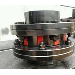 利永联轴器(图),齿式联轴器,迁安市联轴器图片