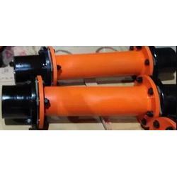 电厂专用膜片联轴器、平顶山膜片联轴器、利永联轴器(查看)图片
