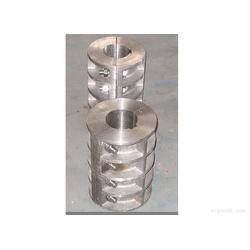 刚性联轴器型号 河北刚性联轴器 利永联轴器(查看)图片