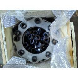 唐山滚子链联轴器、联轴器、利永联轴器(查看)图片