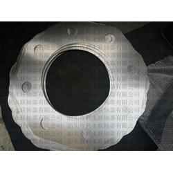 唐山联轴器,联轴器种类,利永联轴器(优质商家)图片