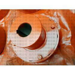 刚性联轴器、古冶区联轴器、利永联轴器图片