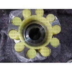 石家庄联轴器、联轴器种类、利永联轴器(优质商家)图片