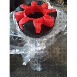 邯郸联轴器 膜片联轴器 利永联轴器(优质商家)图片