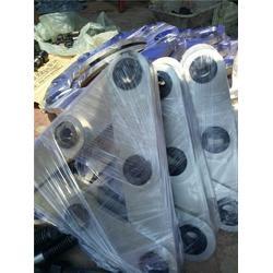 膜片联轴器|安徽膜片联轴器|利永联轴器(优质商家)图片