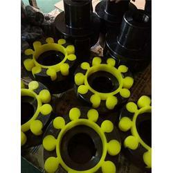 长治梅花联轴器-梅花联轴器-利永联轴器(优质商家)图片
