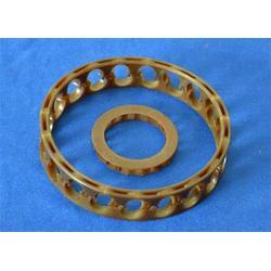 玻纤增强尼龙复合材料_德尔隆工程_浙江玻纤增强尼龙图片
