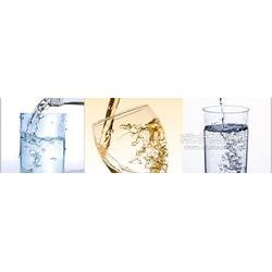 供应生活饮用水检测方法及检测标准图片