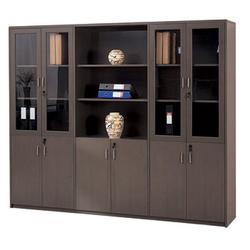 南京文件柜,买家具 卡尔梵诺家居,文件柜报价图片