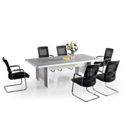 辦公家具-蘇州卡爾梵諾家居公司-環保辦公家具